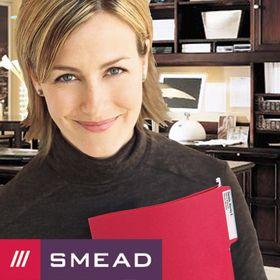 Smead OrganizedLife