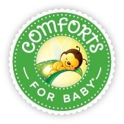 ComfortsForBaby