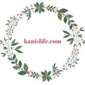 kanislife.com