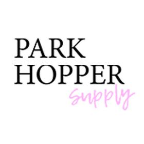 Park Hopper Supply