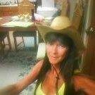 Shelia Coggins