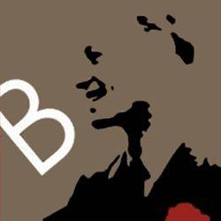 Le B d'Armand