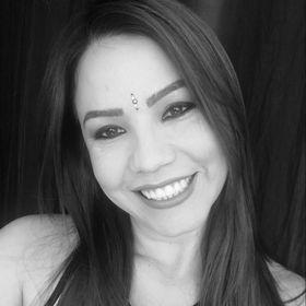 Vanessa Gramari ॐ