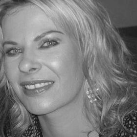 Katharina Engelke