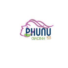 Phunugiadinh.vn
