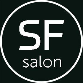 Scott Farmer Salon