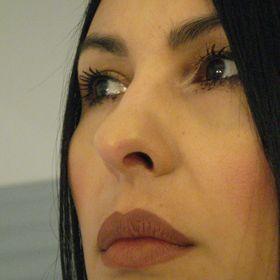 Eva Kafe
