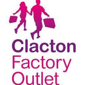 ClactonFactoryOutlet