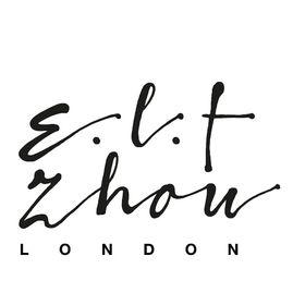 E.L.F Zhou London