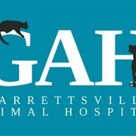 Garrettsville Animal Hospital