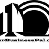 YourBusinessPal .com