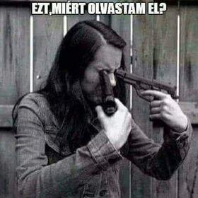 Lrtt Rth