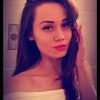 Diana Goleva