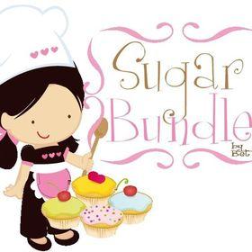 sugarbundlebetty