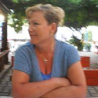 Anna Janulíková