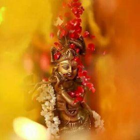 Radhika Naresh