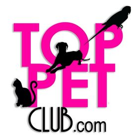 TopPetClub
