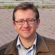 Martin Ričl