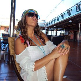 Eleonora Messina