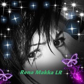Rena Makka LR