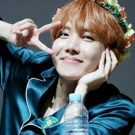 Your-hope-j-hope