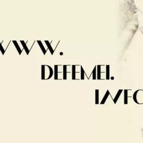 Defemei.info