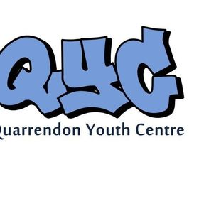 Quarrendon Youth