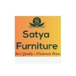 Satya Furniture
