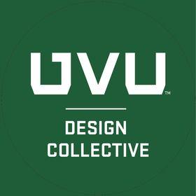 Enjoyable Uvu Design Collective Uvudesigncollective On Pinterest Download Free Architecture Designs Intelgarnamadebymaigaardcom