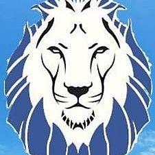 Lionheartwell-being.com