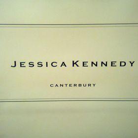 Jessica Kennedy Boutique