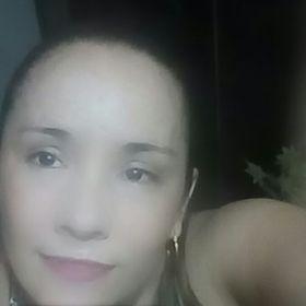 Marina Reyes