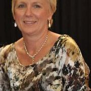 Vicki Hunt