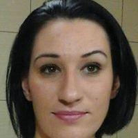 Daniela Poláková