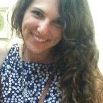 Sarah Feinstein
