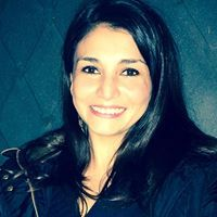 Jocelyn Petit Guerra