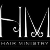 Hair Ministry