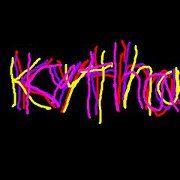 Kytha de Klerk