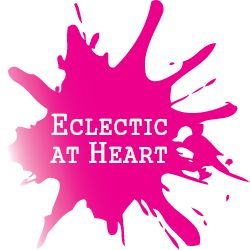 Eclectic at HeART