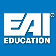 EAI Education Teach n Carry Tote