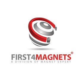 first4magnets®