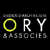 Architecture ORY & ASSOCIES