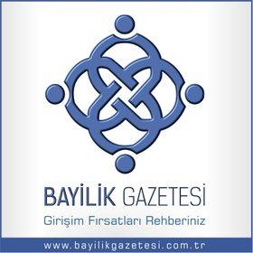 Bayilik Gazetesi