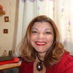 Rosana Souza