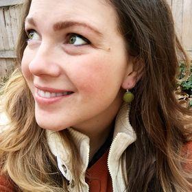 Brighter Notions Lindsey Olsen
