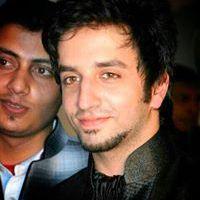 Sanchit Sethi