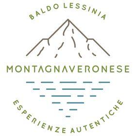 Montagna Veronese
