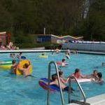 Zwembad en zwembaden