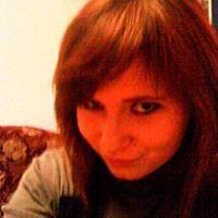 Małgorzata Bryś