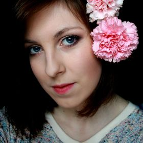 Lisa Sherin